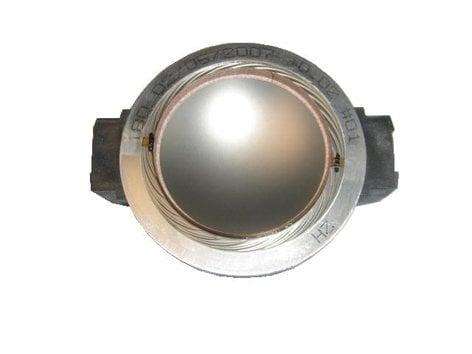 EAW 15410104 EAW HF Diaphragm 15410104