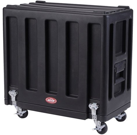 SKB Cases 1SKB-R112AUV 1x12 Amp Utility Vehicle 1SKB-R112AUV