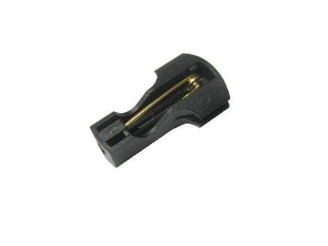 AKG H41 AKG Mic Tie Clip H41