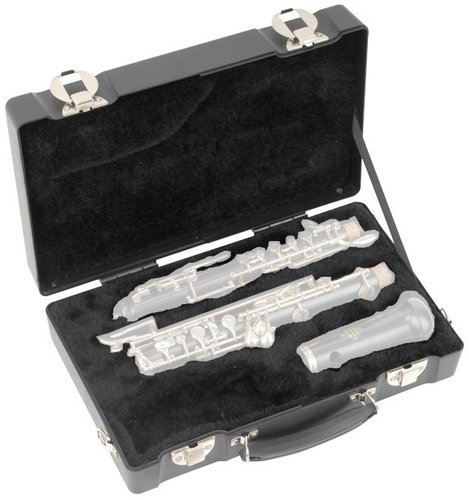 SKB Cases 1SKB-315 Oboe Case 1SKB-315