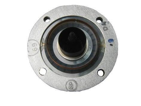 JBL D8R2407 JBL Diaphragm D8R2407