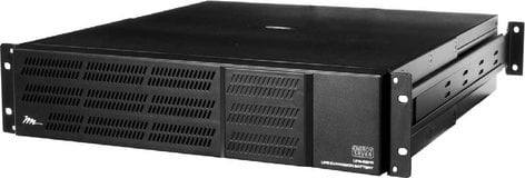 Middle Atlantic Products UPS-EBPR Expansion Battery Pack for UPS Series Uninterruptible Power Supplies UPS-EBPR