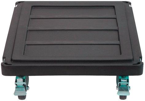 SKB Cases 1SKB-R3224 Rotomolded GigDolly for 1SKB19-REX6 Expander , 1SKB19-R1400 GigSafe 1SKB-R3224