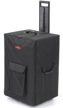 SKB Cases 1SKB-SCPS1  Rolling Speaker Case 1SKB-SCPS1
