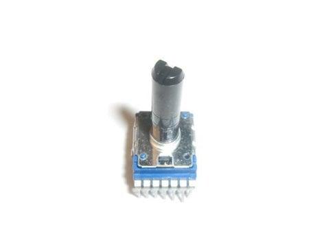 Yamaha VS14490R Yamaha Mixer Headphone/Monitor Level Pot VS14490R