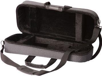 Gator GL-TRUMPET-A Lightweight Trumpet Case GL-TRUMPET-A