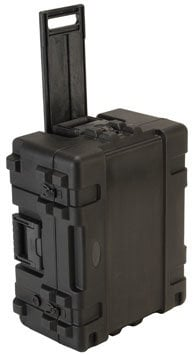 SKB Cases 3R2217-10B-DW Roto Mill-std Waterproof Case, 22 x 17 x 10, Dividers, Wheels 3R2217-10B-DW