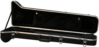 Gator Cases GC-TROMBONE Molded Trombone Case GC-TROMBONE