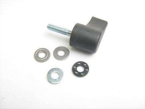 Manfrotto R501,18 Manfrotto Head Locking Knob R501,18