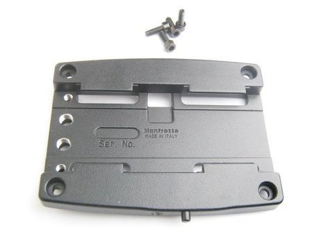 Manfrotto R516,07 Manfrotto Tripod Head Mounting Plate Base R516,07