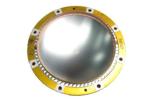 JBL D16R2441 JBL Diaphragm D16R2441