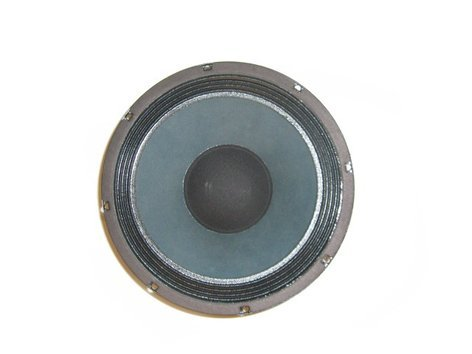 "Eminence Speaker LEGEND BP102 10"" Bass Guitar Speaker LEGEND BP102"