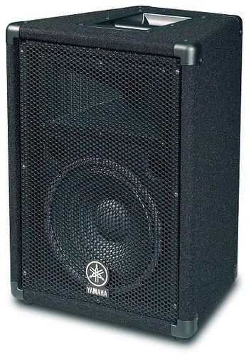 "Yamaha BR10 10"" 2-Way Loudspeaker BR10-CA"
