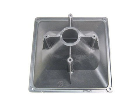 EAW-Eastern Acoustic Wrks 0009984 EAW Horn Lens 0009984