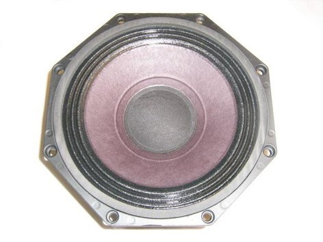 EAW-Eastern Acoustic Wrks 804086 EAW Woofer 804086