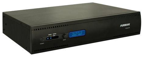 Furman F1000-UPS  Uninterruptable Power Supply, Voltage Regulator/Power Conditioner F1000-UPS