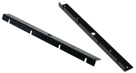 Yamaha RK5014 Rack Mount Kit for EMX5014C, EMX5016CF RK5014-CA