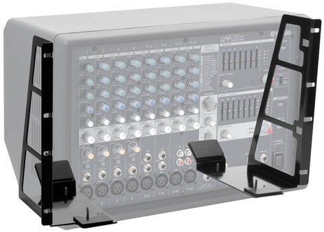Yamaha RK512 RK512 Rack Kit for EMX212s,312s,512s RK512-CA