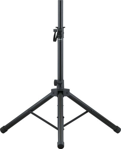 Roland ST-A95 Speaker Stand for BA330 with Bag ST-A95