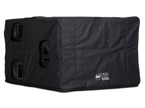 RCF COVER-TTS18 Protective Cover for TTS18/18A COVER-TTS18