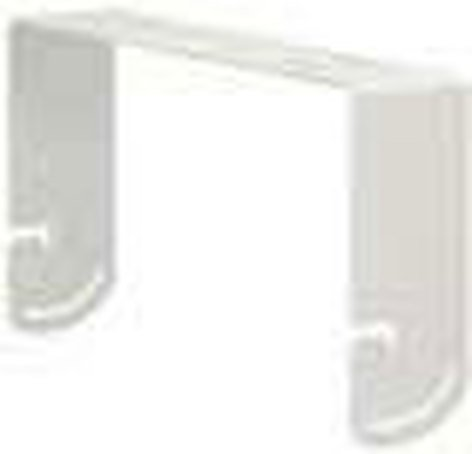 TOA HY-1200HW Wall Mount for HS1200 Speaker, White HY1200HW