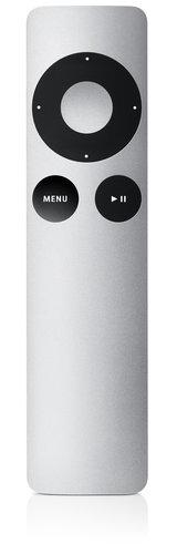 Apple APPLE-REMOTE  Remote (MC377LL/A) APPLE-REMOTE