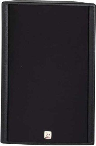 "Peavey SSE10B 2-Way 10"" Sanctuary Series Speaker SSE10B"