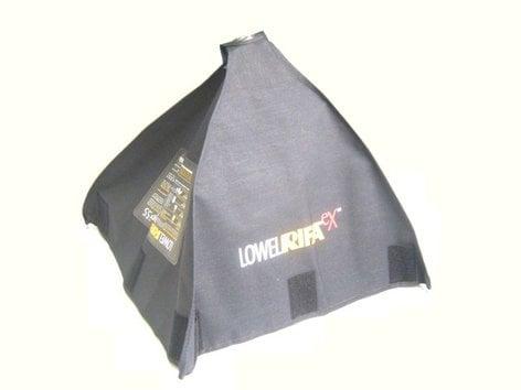 Lowel Light Mfg 10075 Lowel Light Fixture Shell 10075