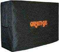 "Orange Amplification CVR-115BASSCAB Speaker Cover for 1x15"" Speaker Cabinet CVR-115BASSCAB"