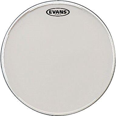 """Evans TT12G2 12"""" G2 Clear Drum Head TT12G2"""