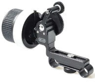 Chrosziel AC-206-12 Focus Gear Drive, 0.8 AC-206-12