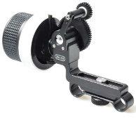 Chrosziel AC-206-20 Focus Gear Ring for Leica AC-206-20