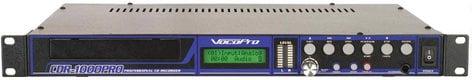 VocoPro CDR-1000-PRO CDR1000-PRO  CDR-1000-PRO