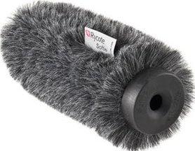 """Rycote 033092  12.5"""" (32 cm) Softie Windscreen 033092"""