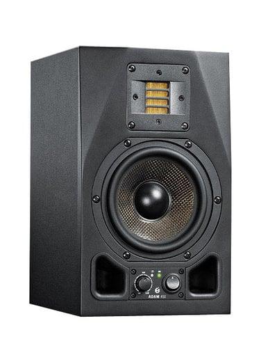 "ADAM Audio A5X 5.5"" Near-Field 2-Way Active Studio Monitor A5X"