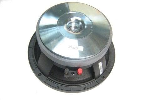 EAW-Eastern Acoustic Wrks 804097 EAW Speaker 804097