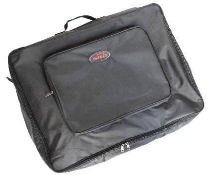 SKB Cases 1SKB-PS-8 Powered Pedalboard with Gig Bag 1SKB-PS-8