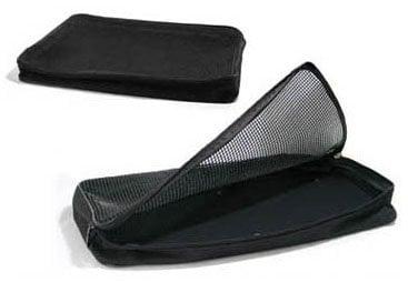 SKB Cases 3SKB-BB60  Small Accessory Pocket 3SKB-BB60