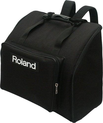 Roland BAG-FR3  Padded Carrying Bag for FR3 Series Accordion BAG-FR3