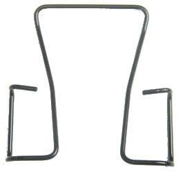 Shure 44A8031 Shure Belt Clip 44A8031