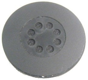 Clear-Com 500113 Clear-Com Headset Ear Element 500113