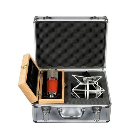 Avantone CK-6 Large Diaphragm Condenser Microphone, Cardioid CK-6