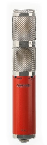 Avantone CK-40 Stereo FET Microphone with Case & Mount CK-40