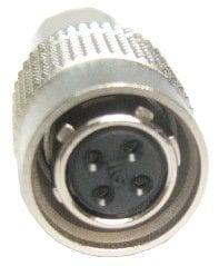 BTX P4-HRS BTX Technologies Connector P4-HRS