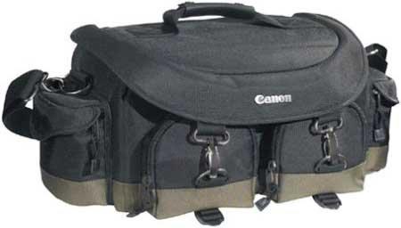 Canon 6242A001 Camera/Gadget Bag 1EG 6242A001