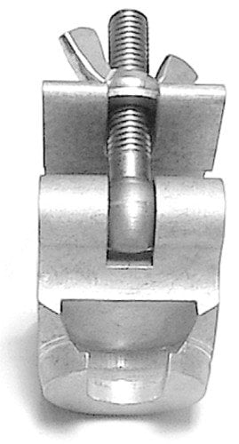 City Theatrical 138 Tee Slot with Integral Split Coupler 138
