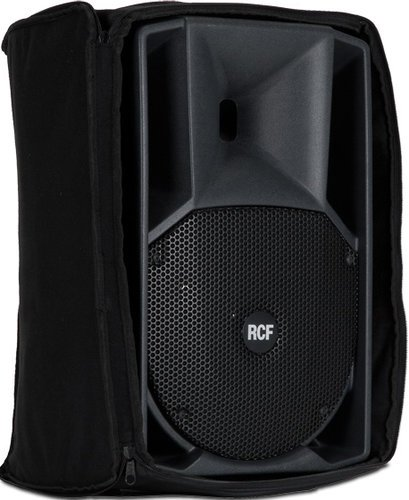 RCF ART-COVER-710  Protective Cover for ART 710A Speaker ART-COVER-710