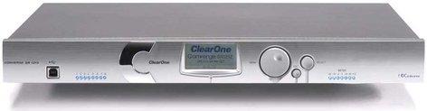 ClearOne 910-151-900  Automatic Digital Matrix Mixer, 12 x 12 910-151-900