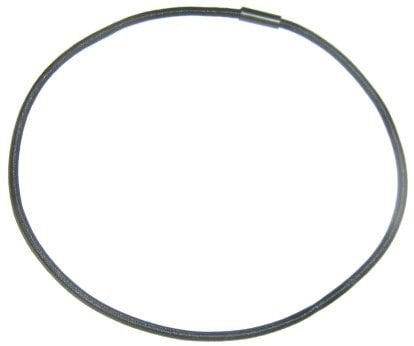 AKG 2803M01030 Elastic Band for H100 and H85 2803M01030