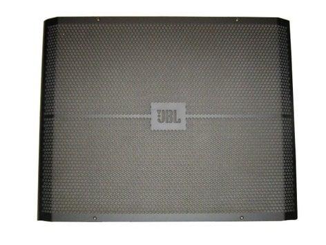 JBL 352326-001 SRX718S Subwoofer by JBL 352326-001